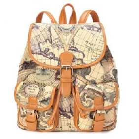 Fashion Discount Backpacks Online Shop - AmandaBagsshop.com
