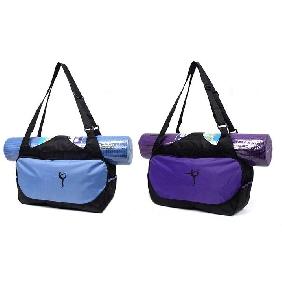 Womens Fashion Cute Travel Bag Waterproof Fabrics Gym