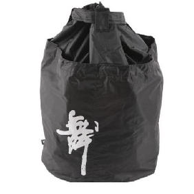 Large Female Bucket Bag Men Fashionable Multifunctional Bags Gym Backpack For Women