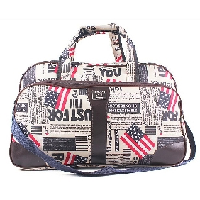 Buy travel bags Amandabagsshop.com with worldwide FREE shipping!