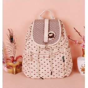 Fashion Discount School Bags Online Shop - AmandaBagsshop.com