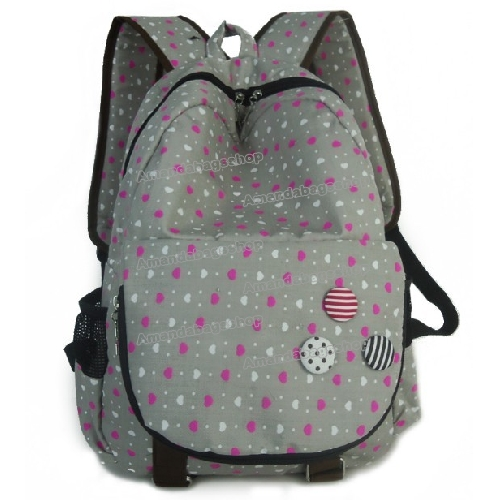 Cute School Bags For High School Girls | Gallery